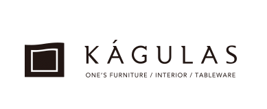 KAGULAS