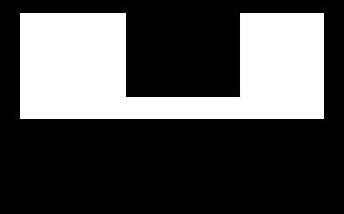KAGULAS-カグラス-高知の家具・ソファ・雑貨のお店