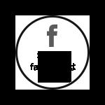 カグラスのFacebookはこちら