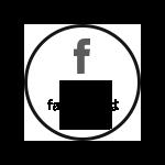 リアンのFacebookはこちら